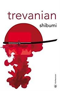 shibumi-trevanian
